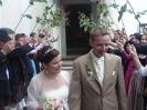 2011_Hochzeit_Anna-Walter_Angerer_91