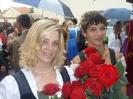2011_Hochzeit_Anna-Walter_Angerer_92