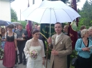 2011_Hochzeit_Anna-Walter_Angerer_93