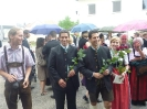 2011_Hochzeit_Anna-Walter_Angerer_94