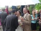 2011_Hochzeit_Anna-Walter_Angerer_95