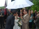 2011_Hochzeit_Anna-Walter_Angerer_96