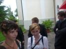 2011_Hochzeit_Anna-Walter_Angerer_97