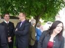 2011_Hochzeit_Anna-Walter_Angerer_9