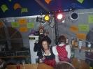 2011_Auftanzt_208