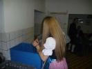 2011_Auftanzt_98