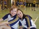 2011_Bezirks-Volleyballturnier_10