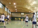 2011_Bezirks-Volleyballturnier_11