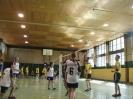 2011_Bezirks-Volleyballturnier_12