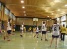 2011_Bezirks-Volleyballturnier_13