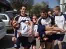 2011_Bezirks-Volleyballturnier_15