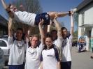 2011_Bezirks-Volleyballturnier_17
