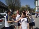 2011_Bezirks-Volleyballturnier_18