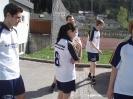 2011_Bezirks-Volleyballturnier_20