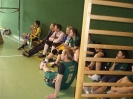 2011_Bezirks-Volleyballturnier_21