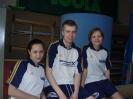 2011_Bezirks-Volleyballturnier_22