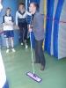 2011_Bezirks-Volleyballturnier_23