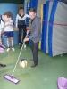 2011_Bezirks-Volleyballturnier_24