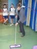2011_Bezirks-Volleyballturnier_25