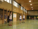 2011_Bezirks-Volleyballturnier_2