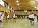 2011_Bezirks-Volleyballturnier_3
