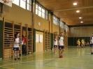 2011_Bezirks-Volleyballturnier_4