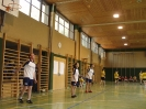 2011_Bezirks-Volleyballturnier_5