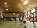 2011_Bezirks-Volleyballturnier_6