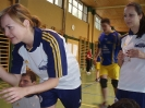 2011_Bezirks-Volleyballturnier_7