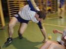 2011_Bezirks-Volleyballturnier_9