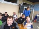2011_Bezi-Sportfest_14