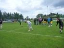 2011_Bezi-Sportfest_15