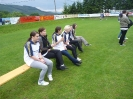 2011_Bezi-Sportfest_18