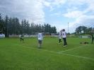 2011_Bezi-Sportfest_41