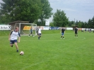 2011_Bezi-Sportfest_60