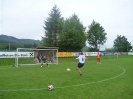 2011_Bezi-Sportfest_64