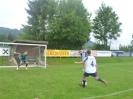 2011_Bezi-Sportfest_67