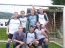 2011_Bezi-Sportfest_70