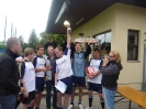 2011_Bezi-Sportfest_76