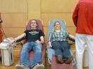 2011_Blutspenden_11