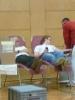 2011_Blutspenden_16
