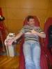 2011_Blutspenden_26