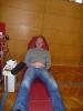 2011_Blutspenden_2