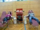 2011_Blutspenden_7