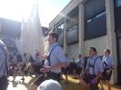 2011_Erntedankfest_102