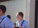 2011_Erntedankfest_103