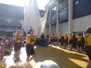 2011_Erntedankfest_105