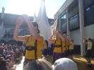 2011_Erntedankfest_106