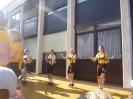 2011_Erntedankfest_107