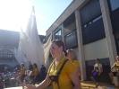 2011_Erntedankfest_108